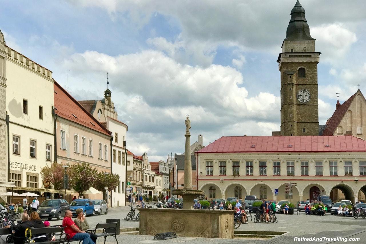 Slavonice - Central Europe For Spring.jpg