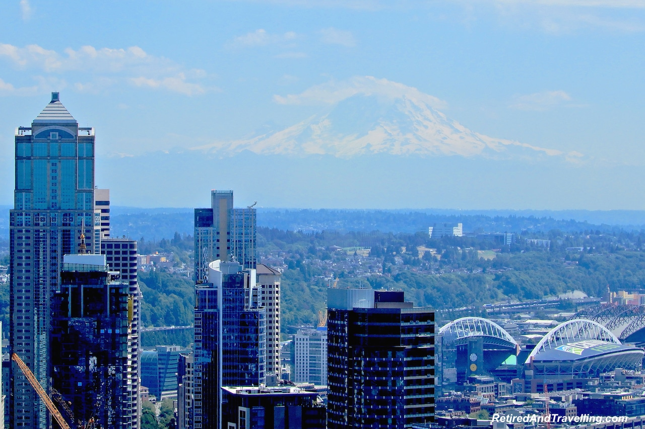 Space Needle View City - West Coast Itinerary.jpg