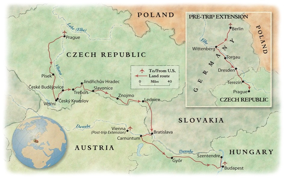 OAT Route - Central Europe For Spring.jpg