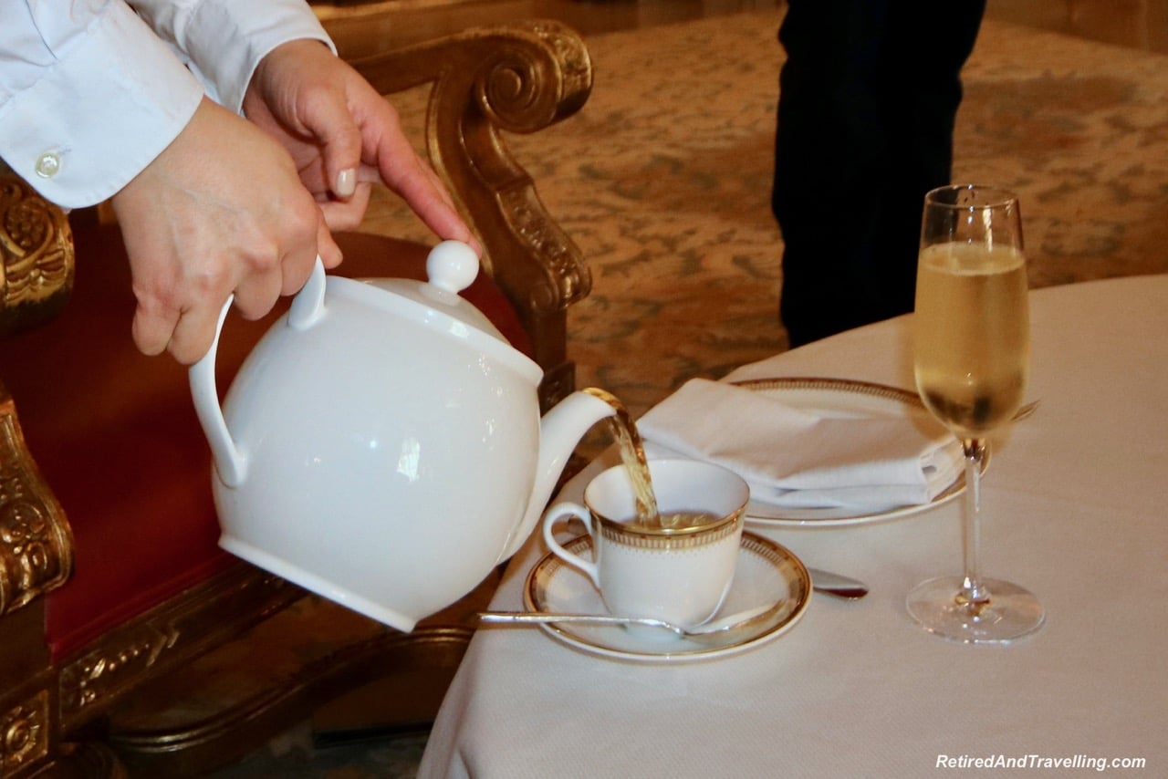 Afternoon Tea and Champagne - Afternoon Tea and Champagne at St Regis Washington.jpg