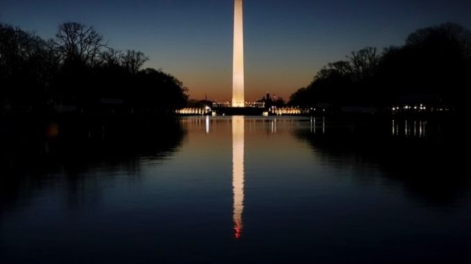 Things To Do In Washington DC.jpg