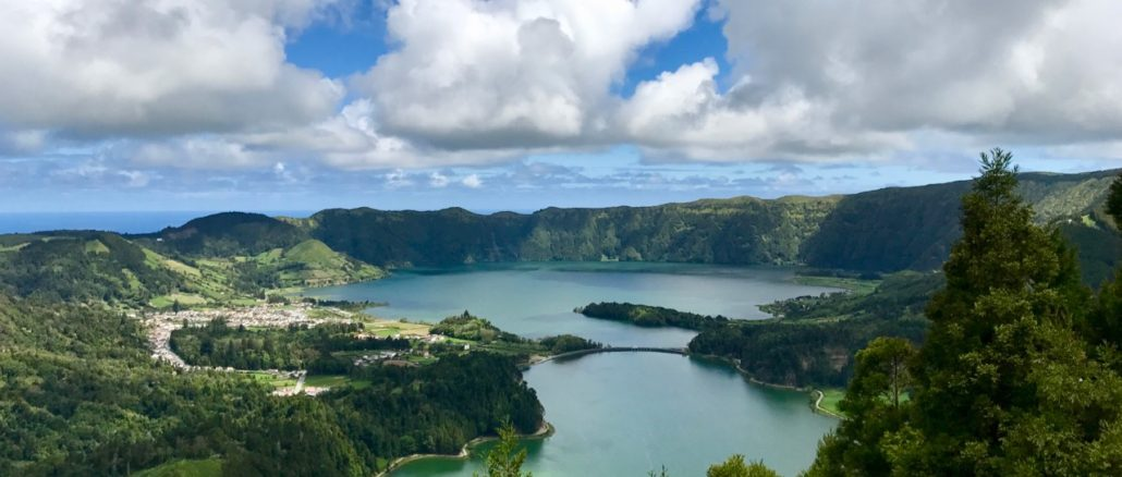 Things To Do In the Azores.jpg