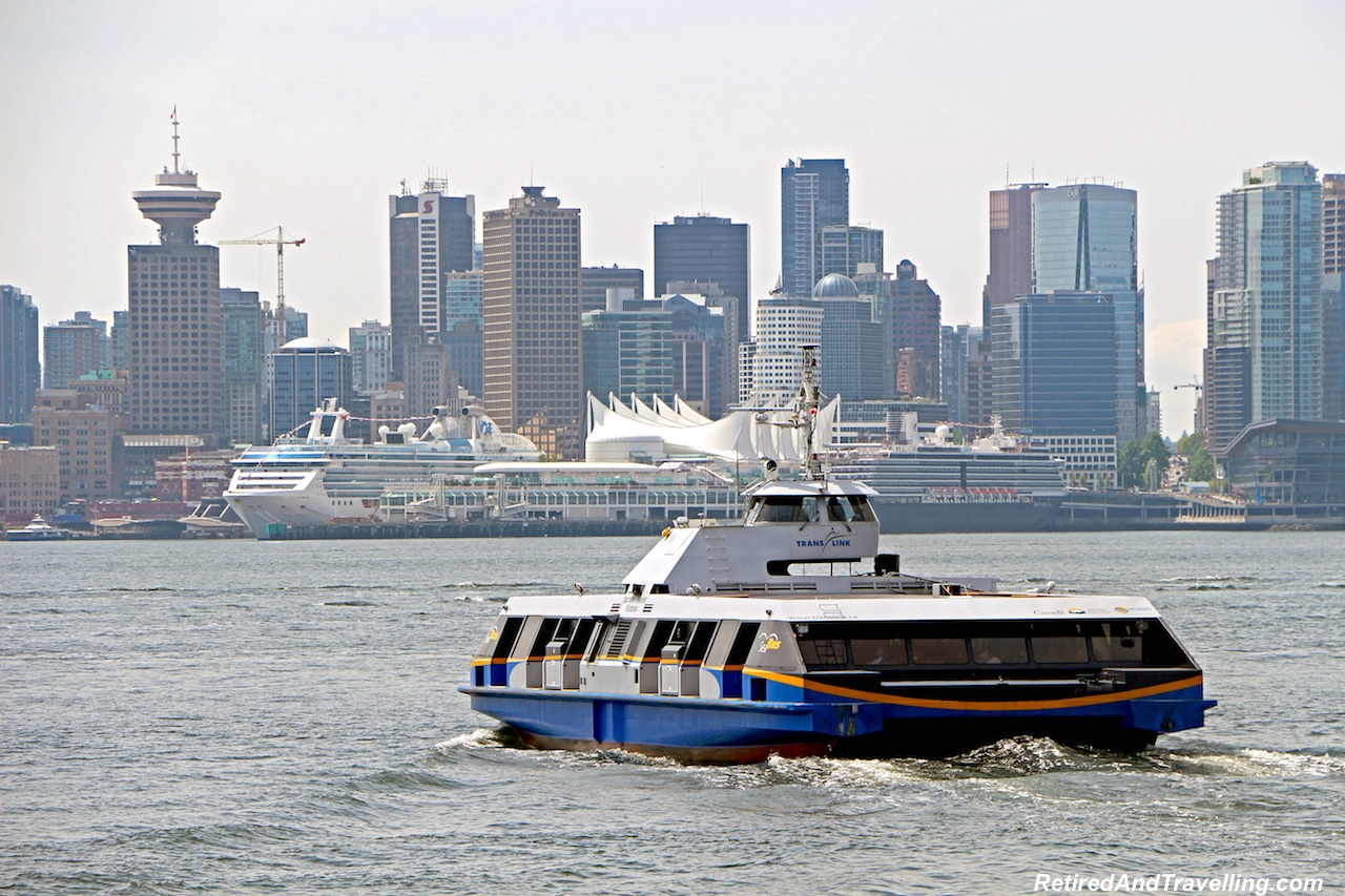 Vancouver Harbour - West Coast Itinerary.jpg