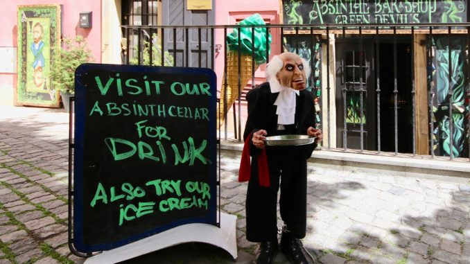 Visit An Absinthe Bar In Prague.jpg