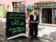 Visit An Absinthe Bar In Prague.jpg