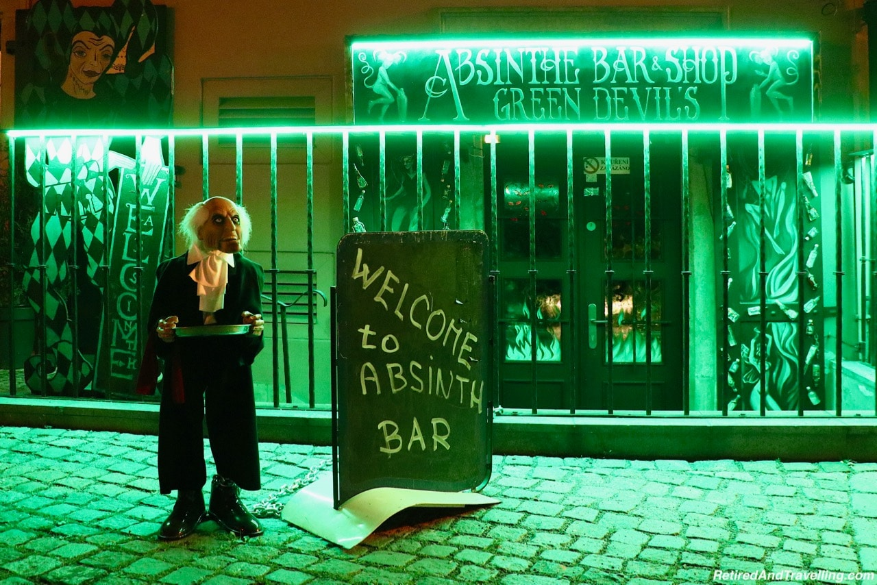 Green Devil's Absinth Bar - Visit An Absinthe Bar In Prague.jpg