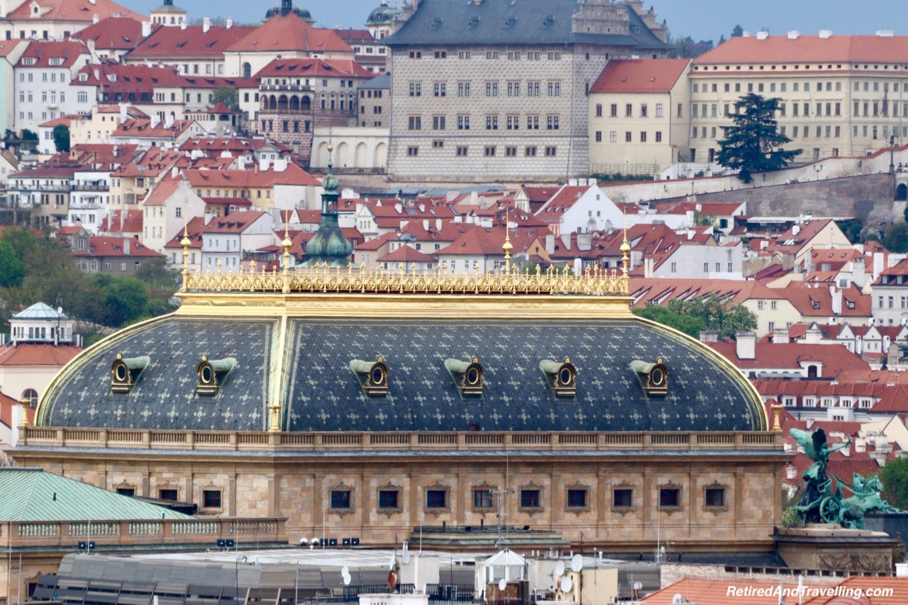 National Theatre View from The Sheraton Prague Charles Square In Prague.jpg