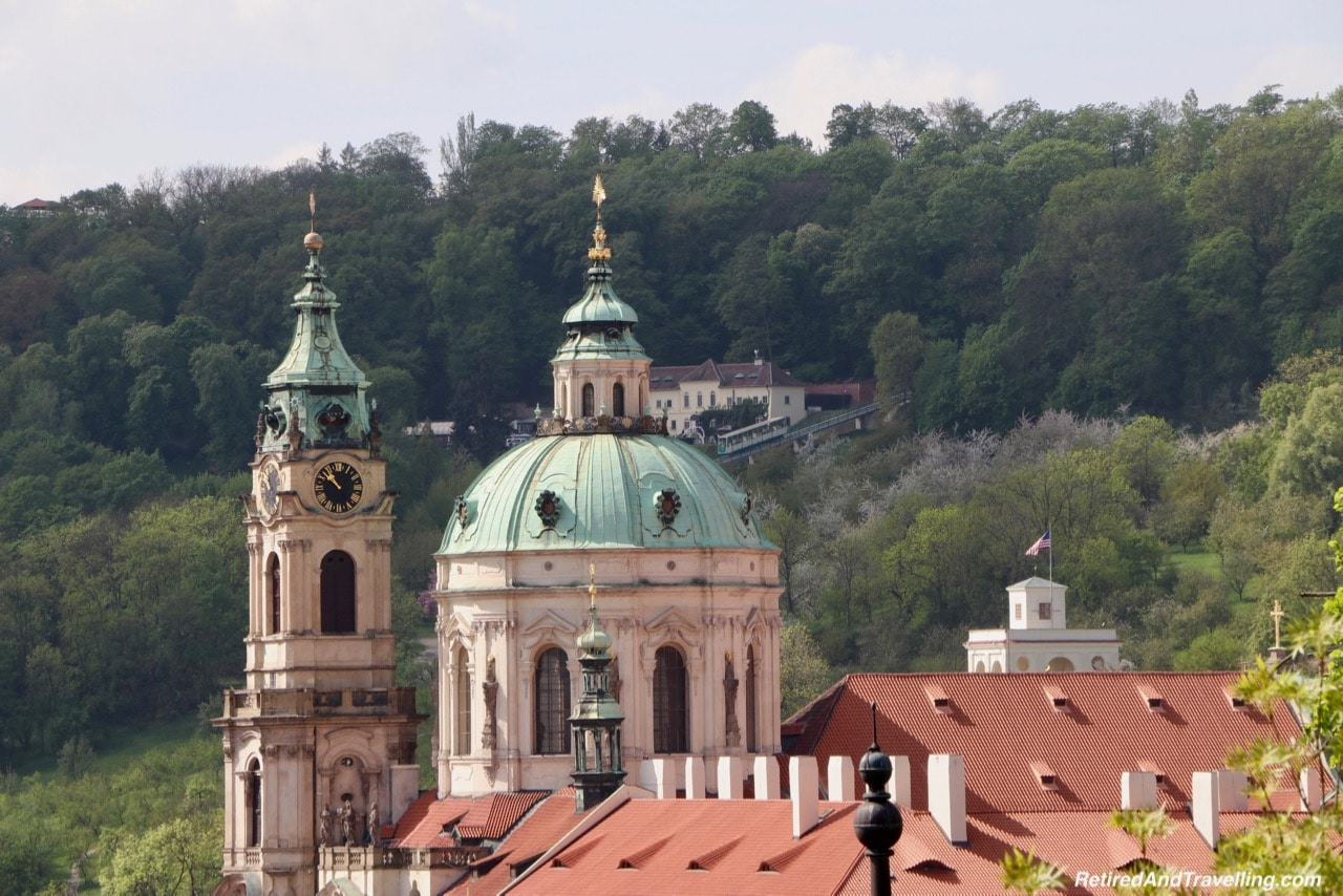 Lanovka Funicular To The Petrin Tower In Prague.jpg