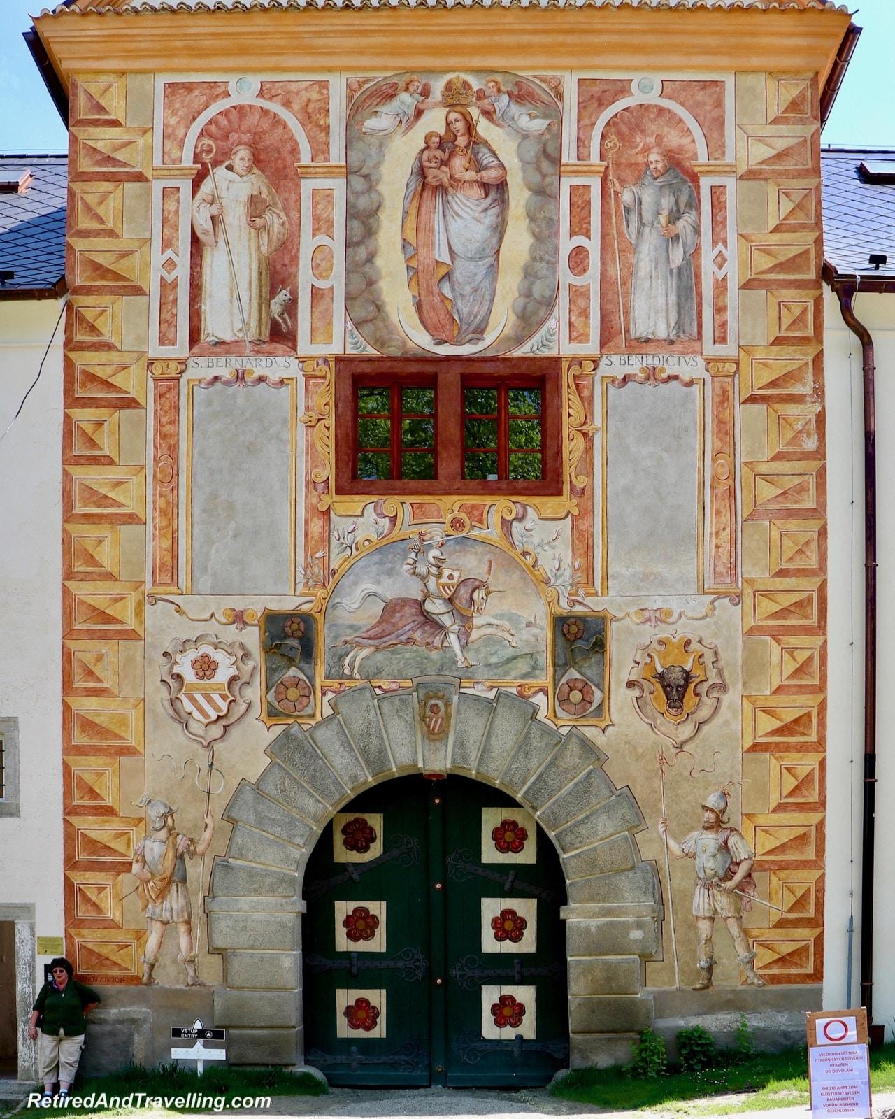 Vyssi Brod Abbey - Stay In Cesky Krumlov.jpg