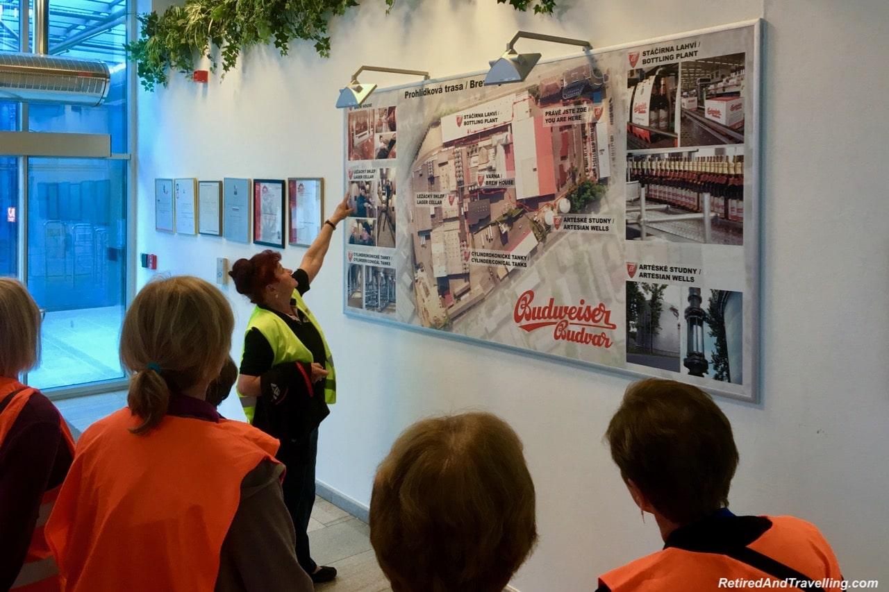 Factory Tour - Original Budvar Budweiser Brewery.jpg