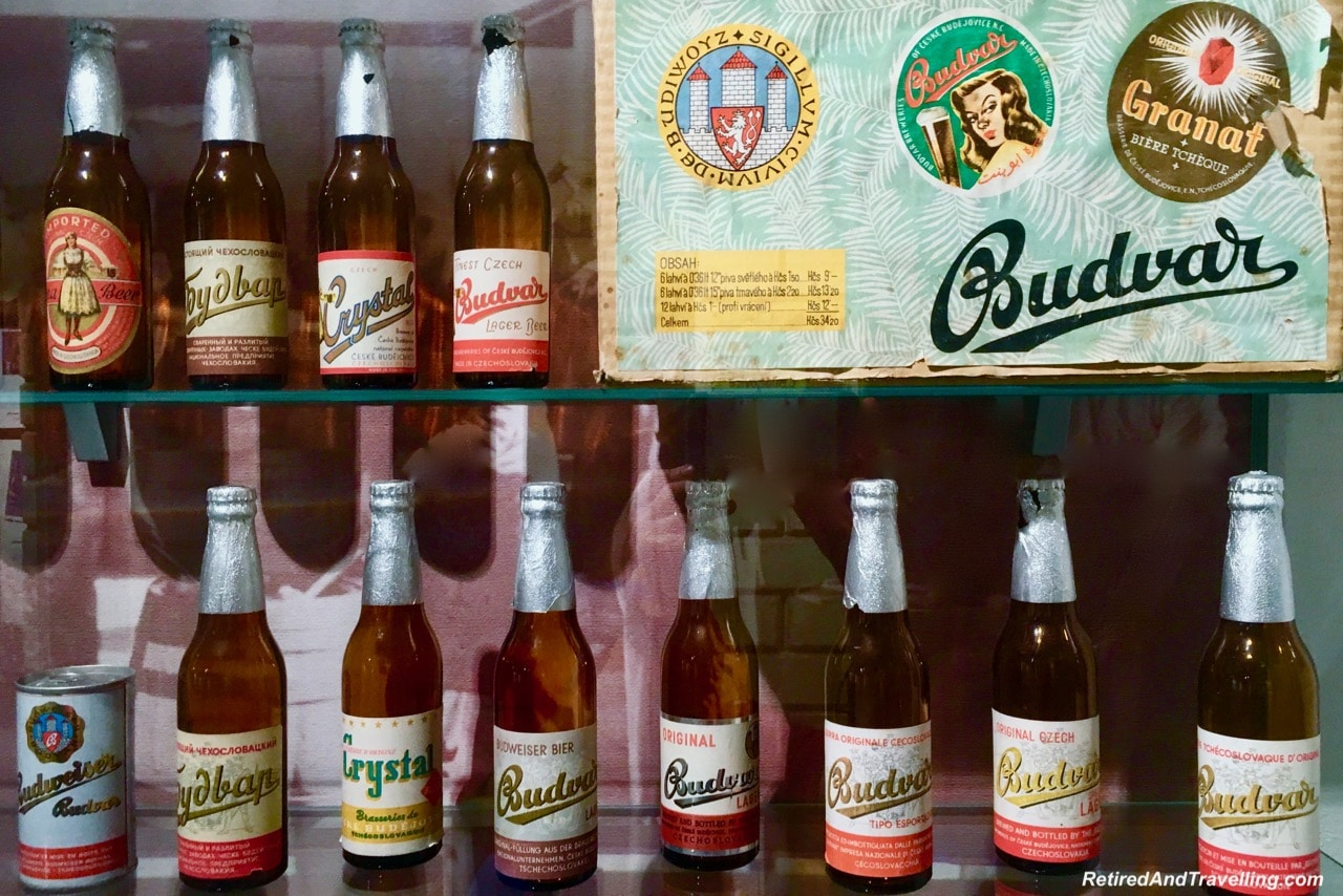Prague Budvar Budweiser Brewery - Eat And Drink In Prague.jpg