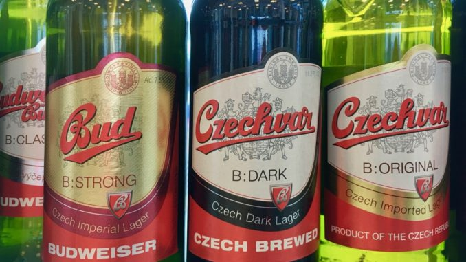 Original Budvar Budweiser Brewery.jpg