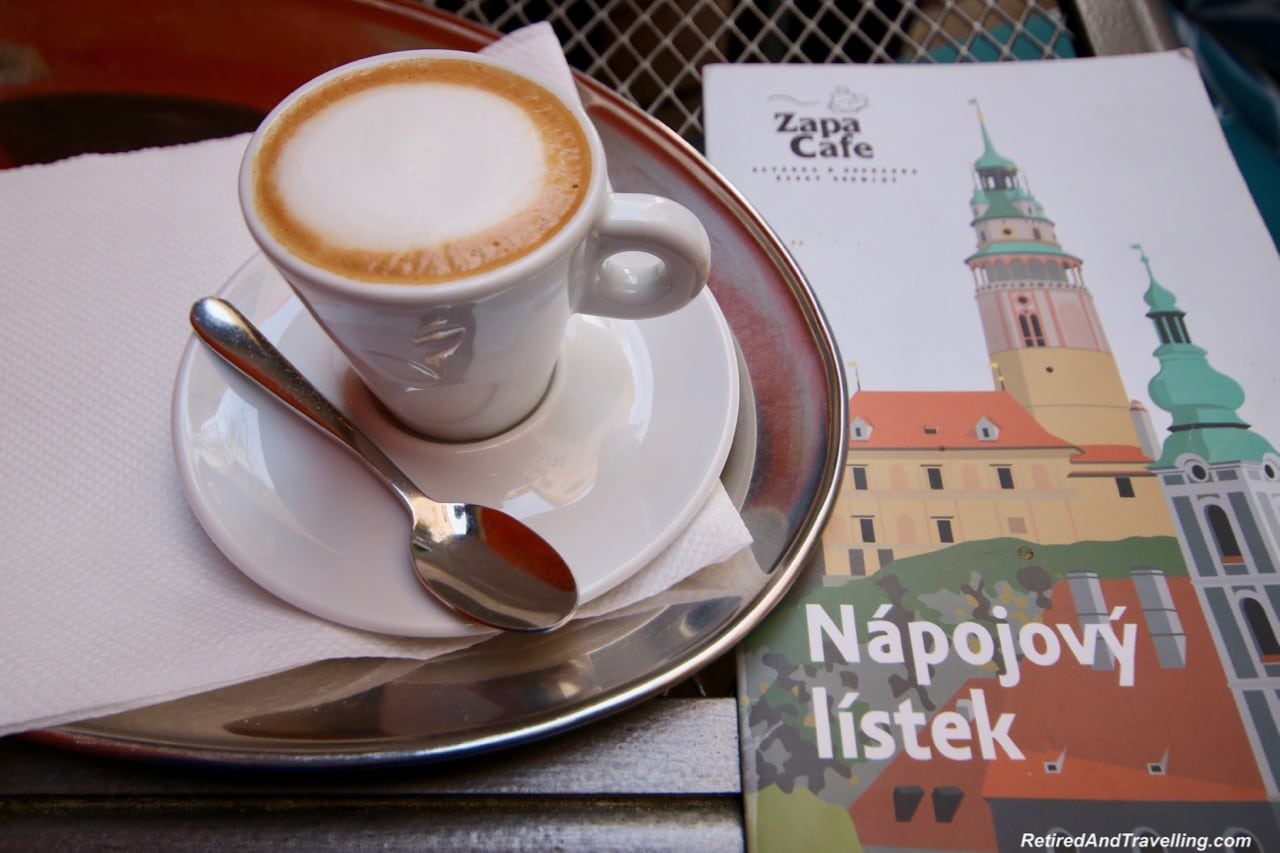 Zapa Cafe Eat and Drink - Medieval Town Of Cesky Krumlov.jpg