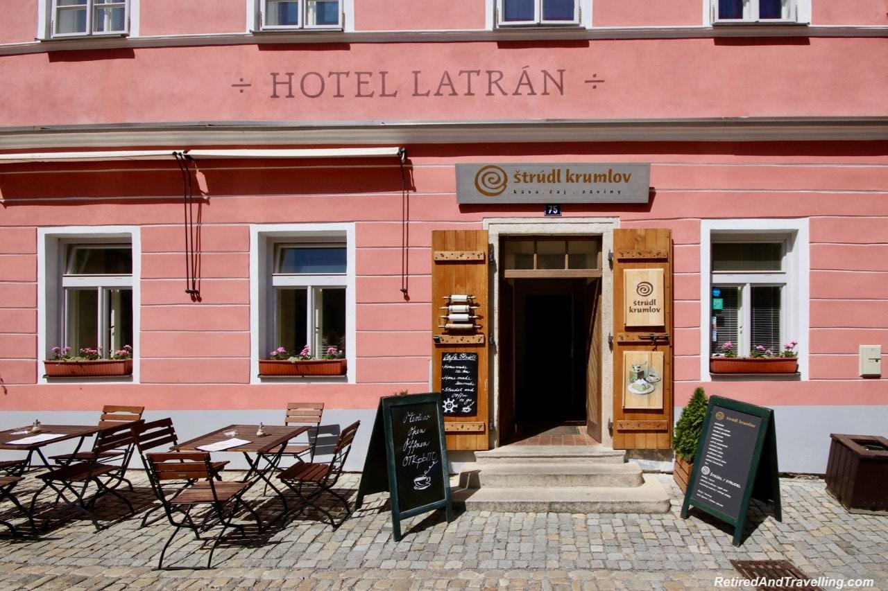 Hotel Latran - Stay In Cesky Krumlov.jpg