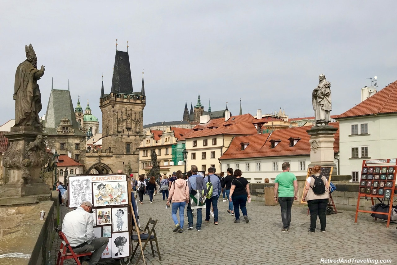 Bridge Artists - Walk The Charles Bridge In Prague.jpg