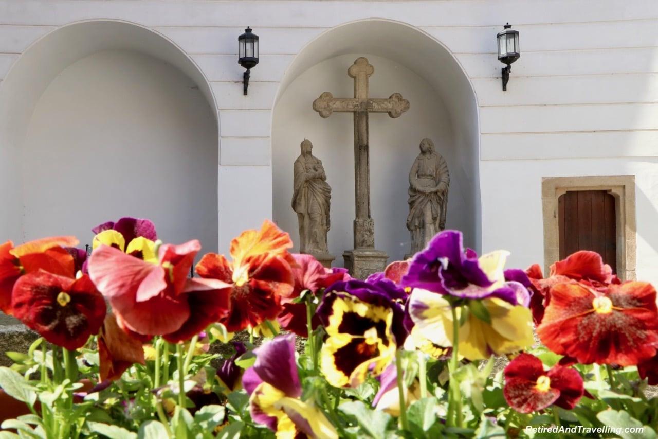 Krumlov St Vitrus Church - Stay In Cesky Krumlov.jpg