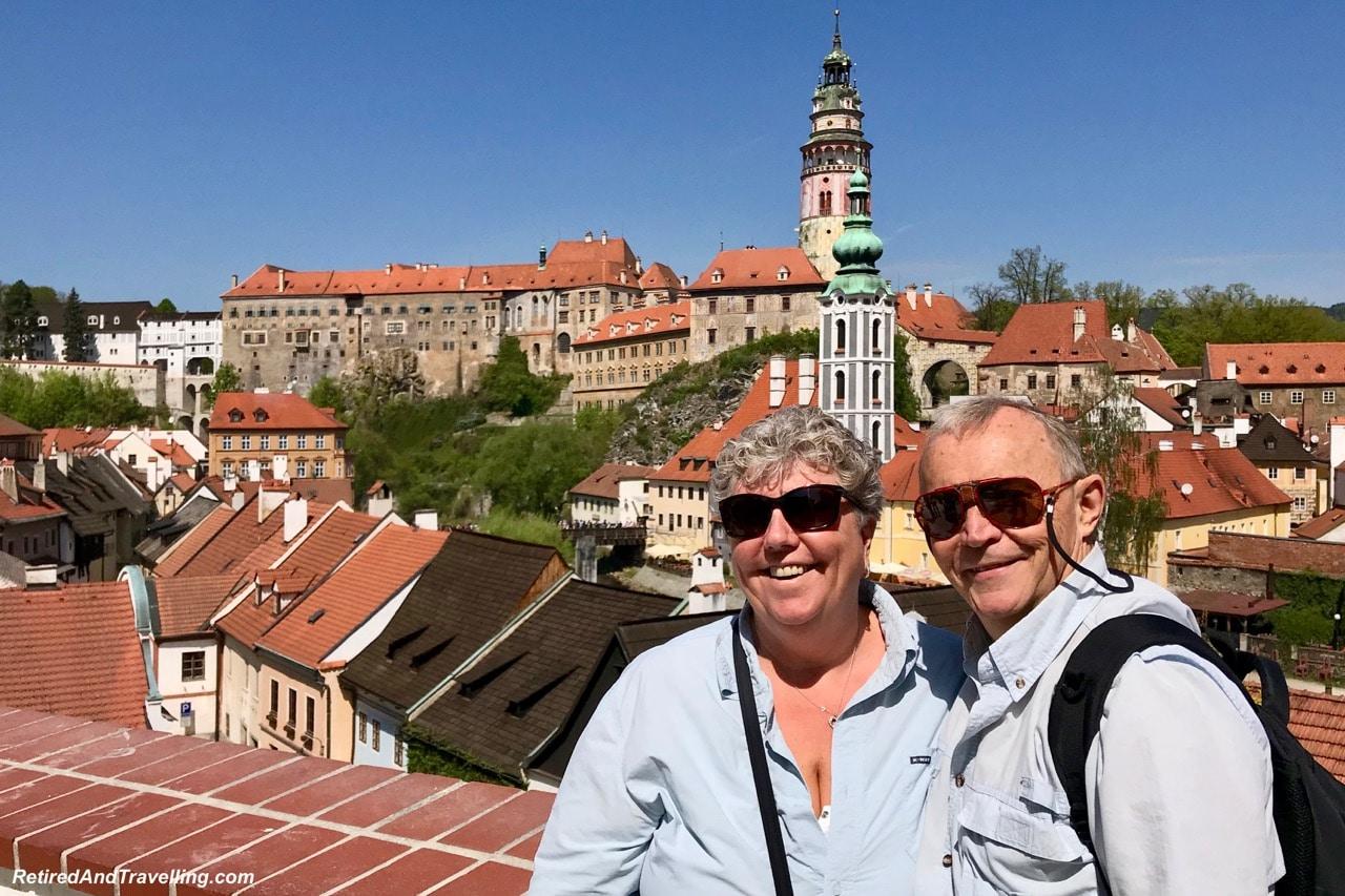 Panoramic Views - Stay In Cesky Krumlov.jpg
