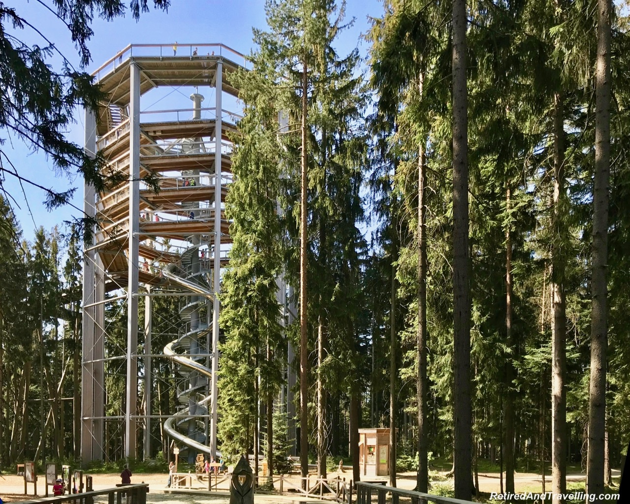 Lipno Treetop Walk - Stay In Cesky Krumlov.jpg
