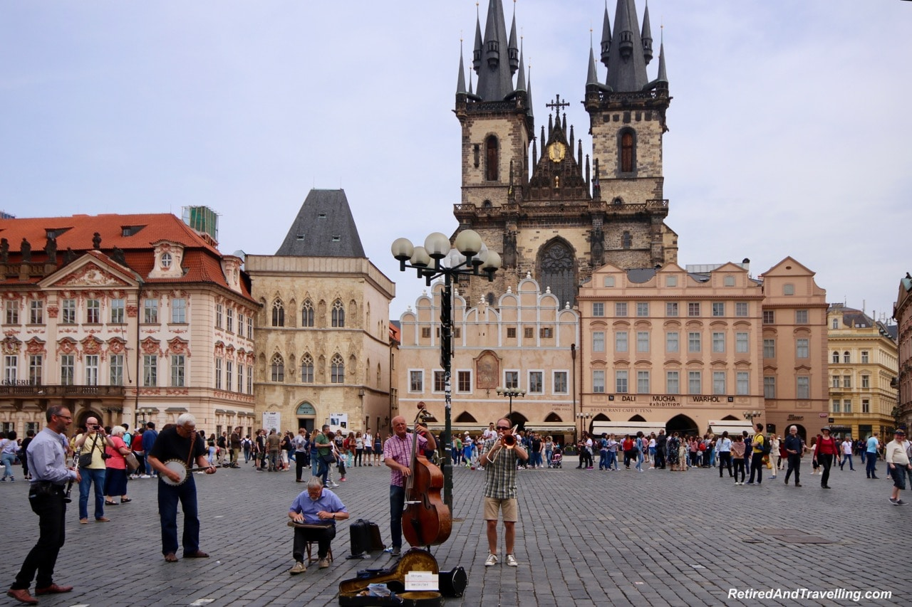 Church Of Our Lady Before Tyn - Things To Do In Prague.jpg