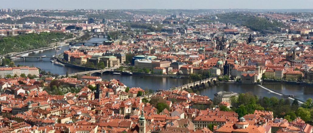 Things To Do In Prague.jpg