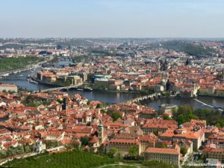 Things To Do In Prague.jpg