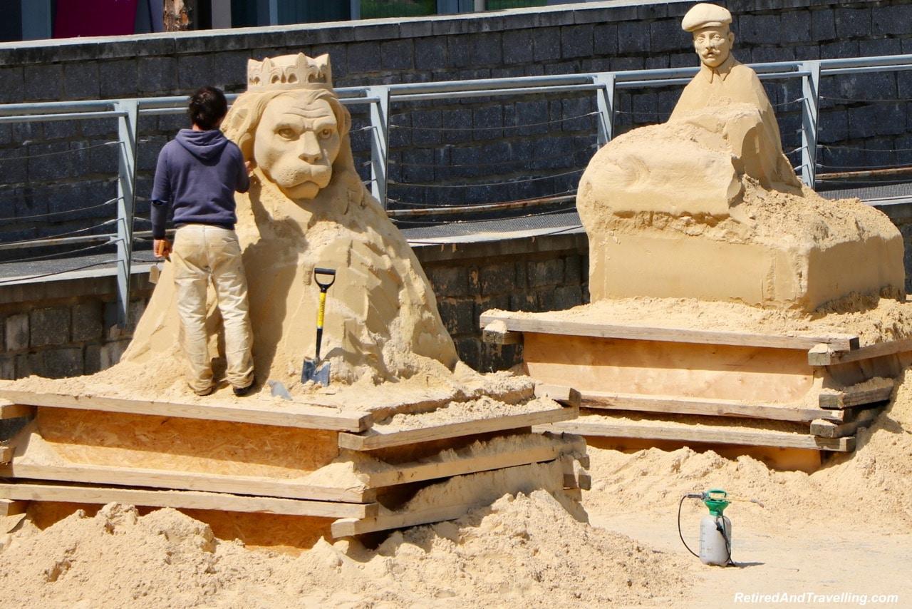 PIsek Sand Castles - Stay In Cesky Krumlov.jpg