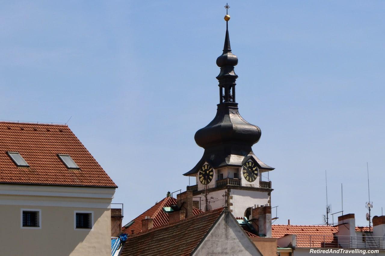 Pisek Town - Visit Pisek In Czech Republic.jpg