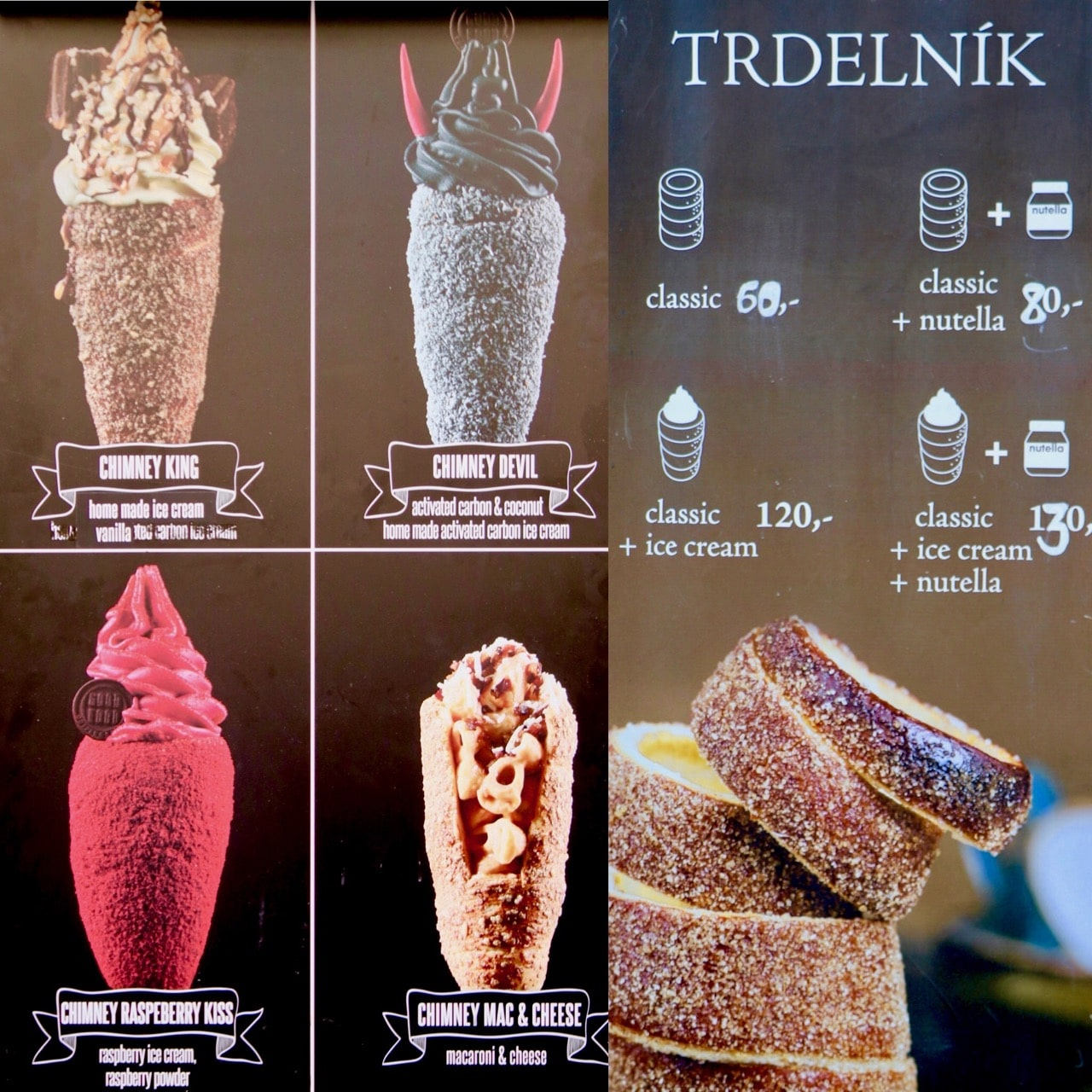 Prague Trdelnik Shops - Eat And Drink In Prague.jpg