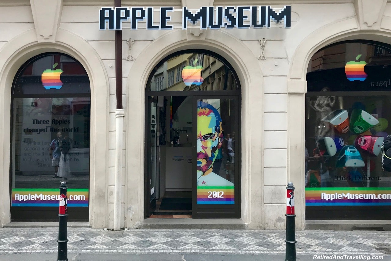 Apple Museum Fun - Things To Do In Prague.jpg