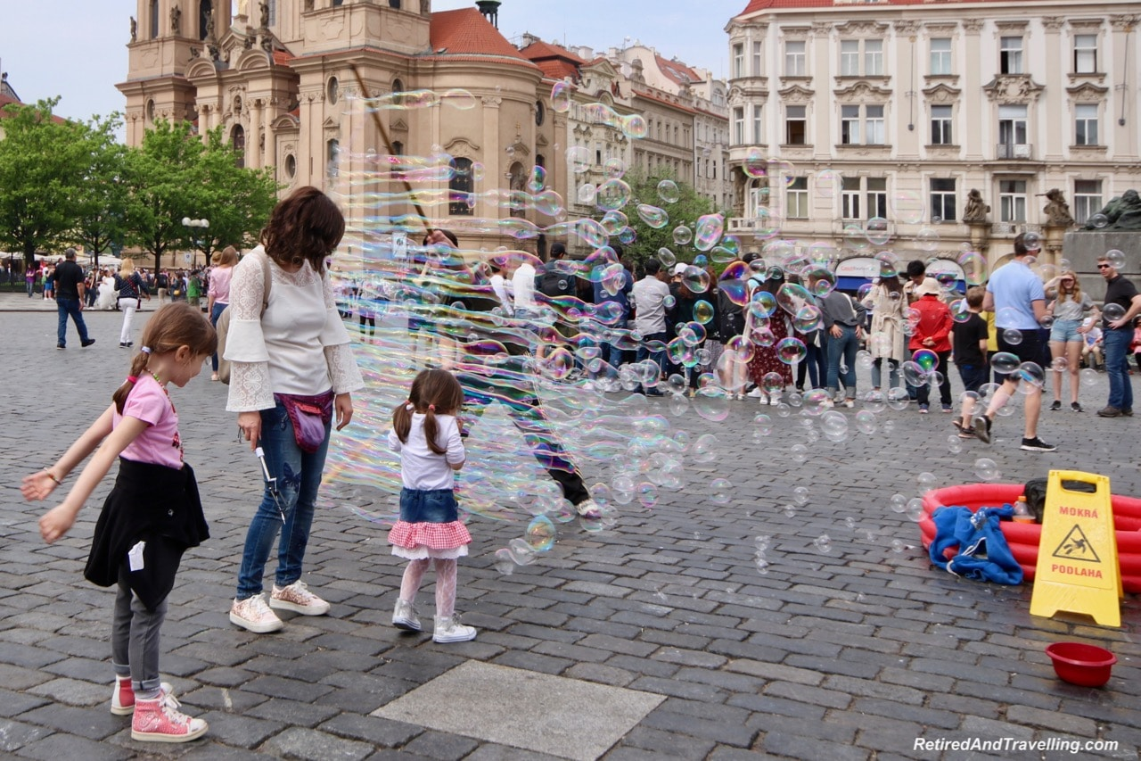 Bubble Fun - Things To Do In Prague.jpg