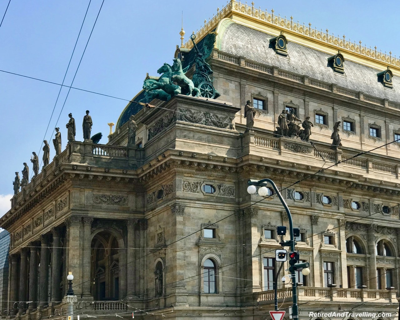 National Theatre Buildings and Architecture - Things To Do In Prague.jpg