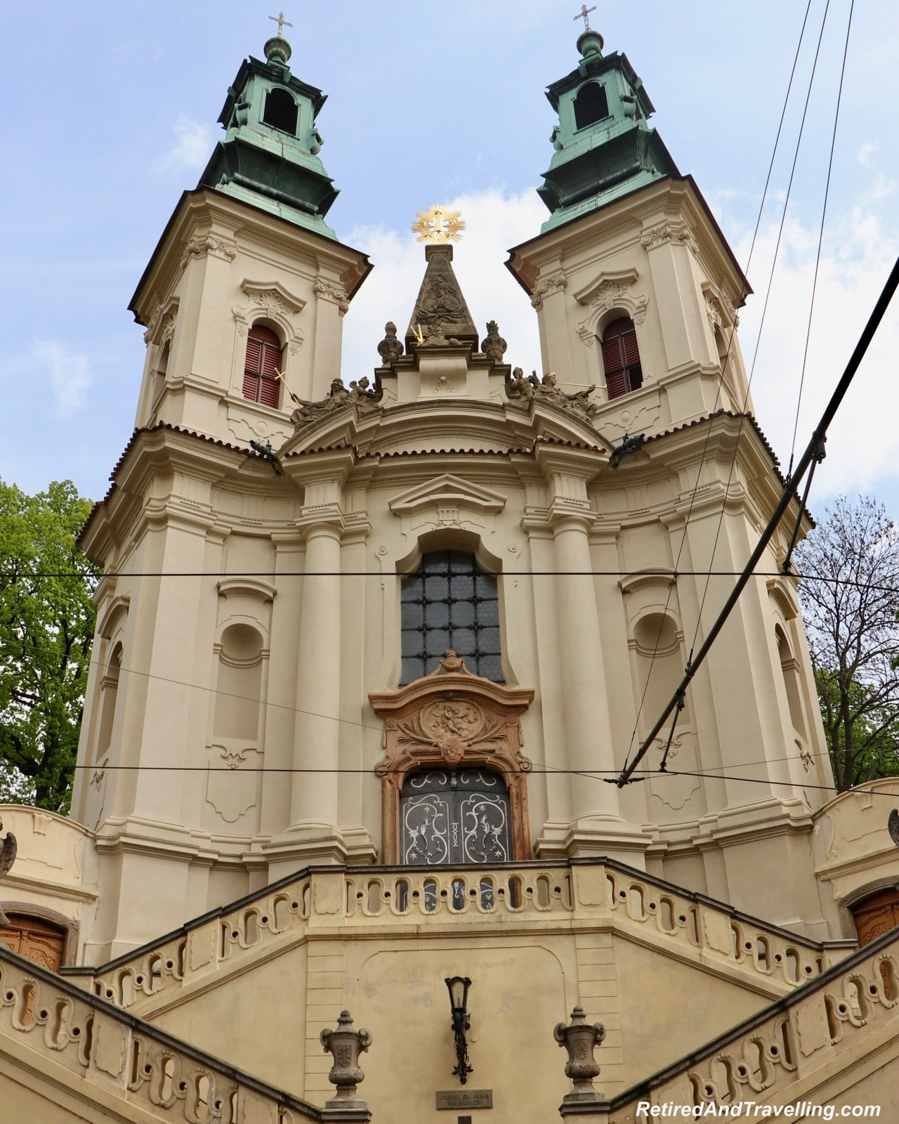 Church - Buildings And Architecture Of Prague.jpg