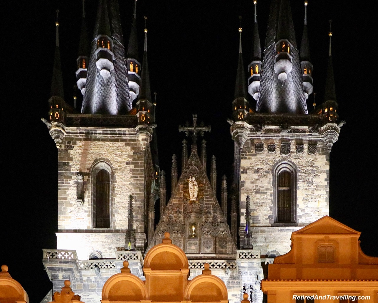 Night Church - Buildings And Architecture Of Prague.jpg