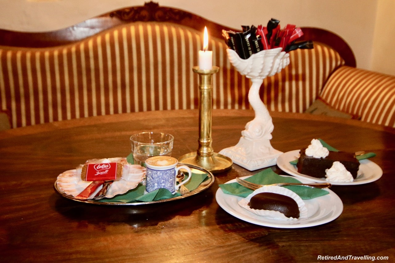 Prague Coffee Baroque Cafe - Eat And Drink In Prague.jpg