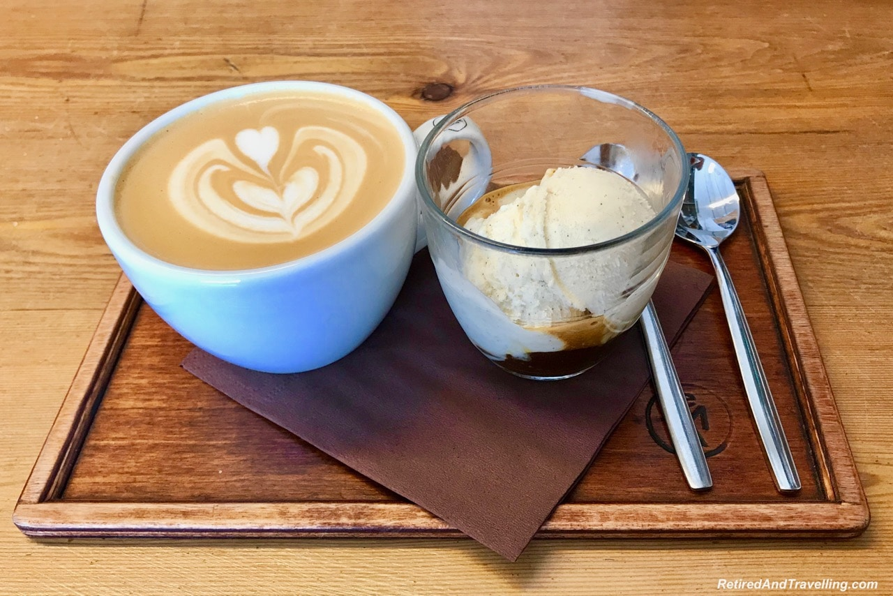 Prague EMA Coffee and Gelato Affrogato - Eat And Drink In Prague.jpg