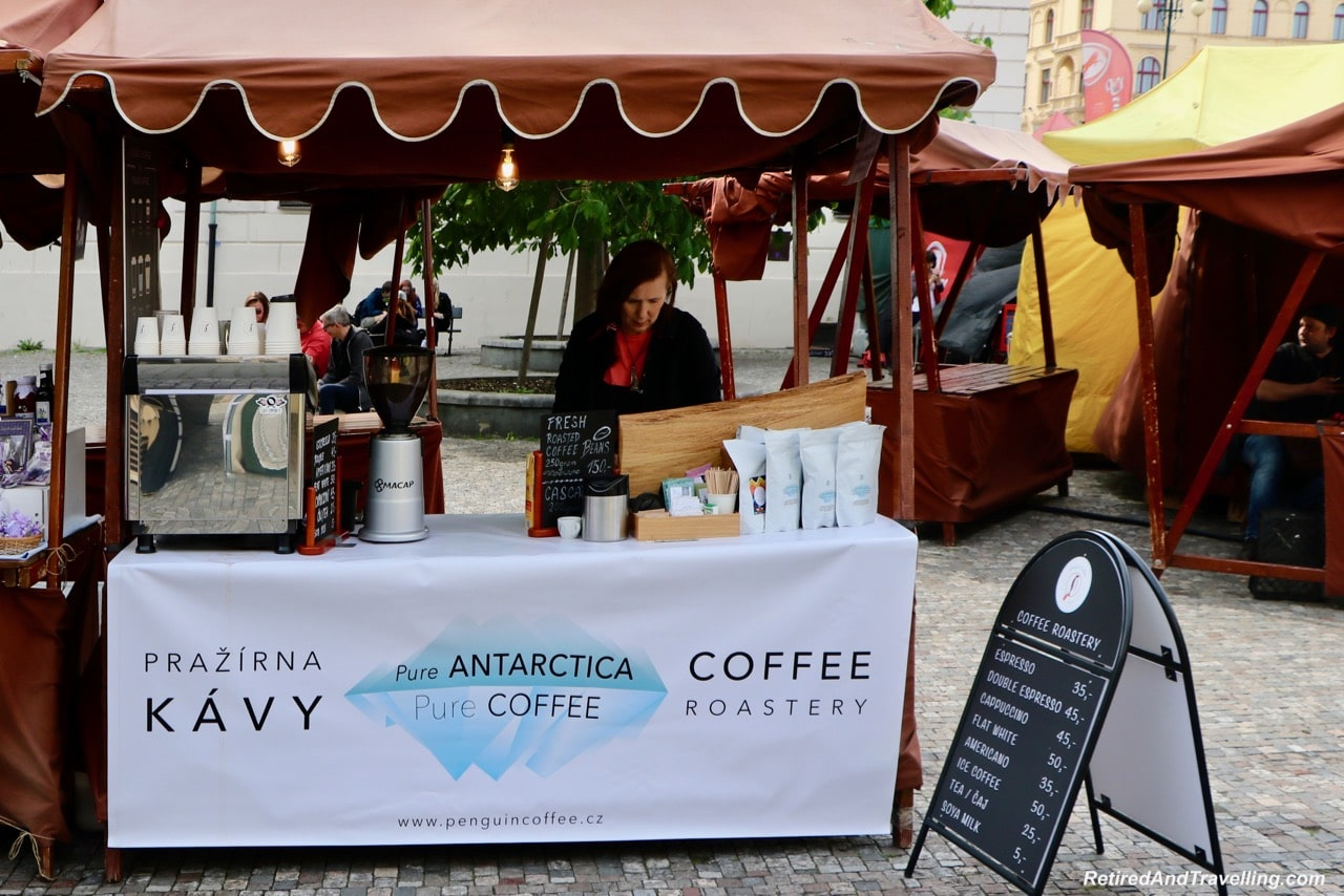 Prague Coffee Antarctica - Eat And Drink In Prague.jpg