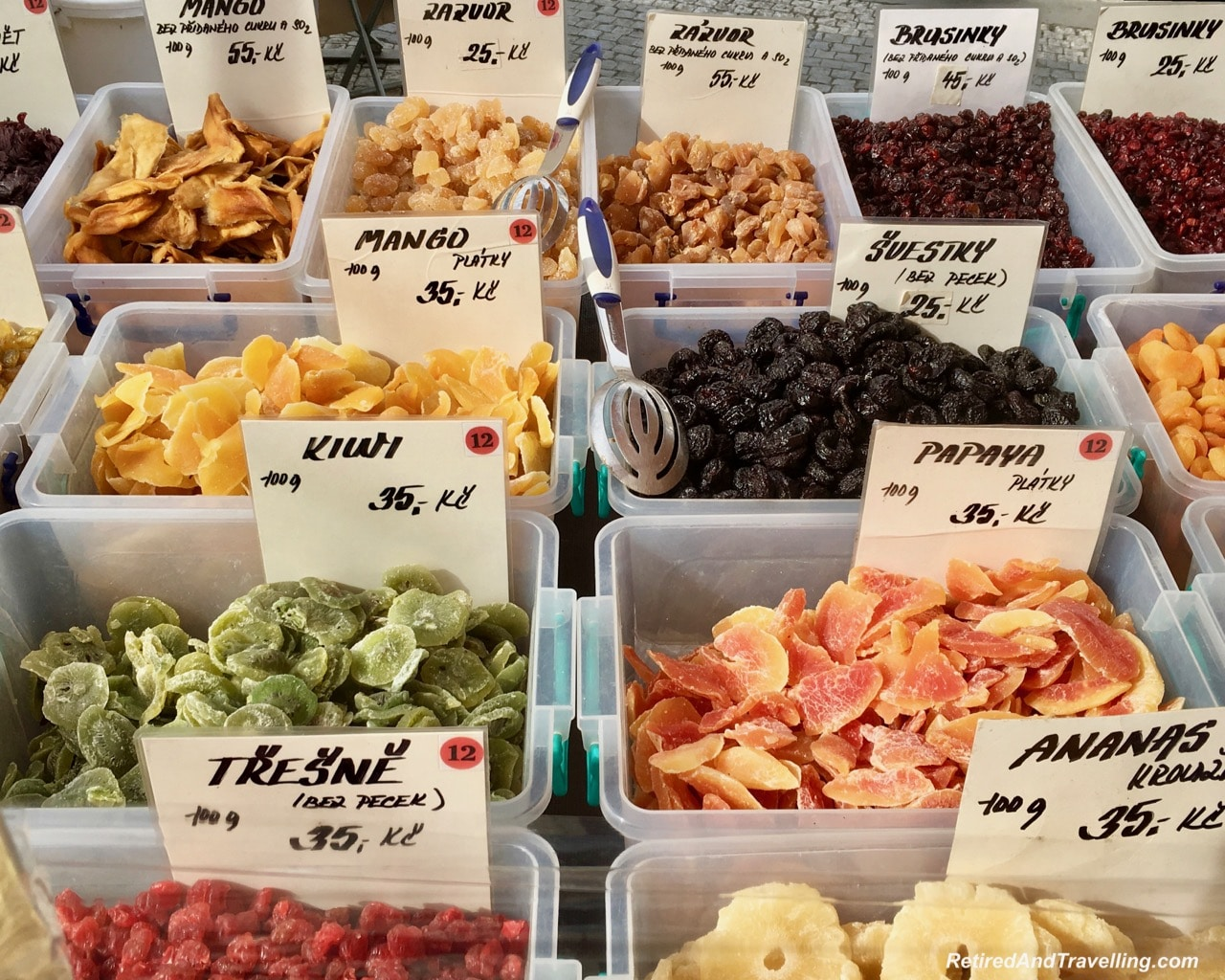 Prague Local Markets - Eat And Drink In Prague.jpg