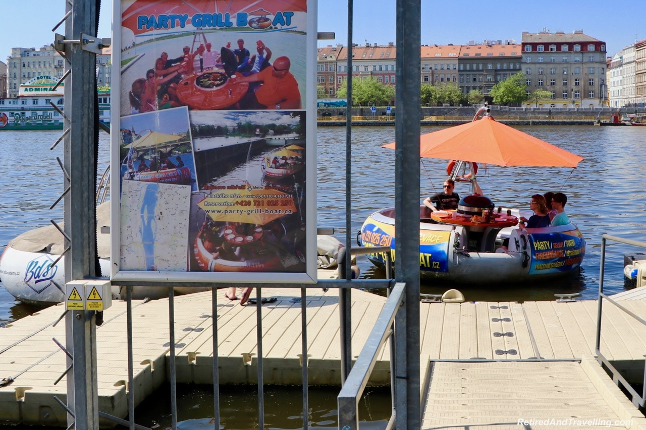 Prague BBQ Boat - Eat And Drink In Prague.jpg