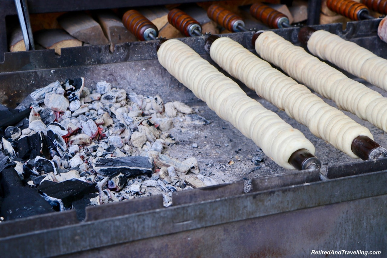 How to Make Trdelnik in Prague - Eat And Drink In Prague.jpg