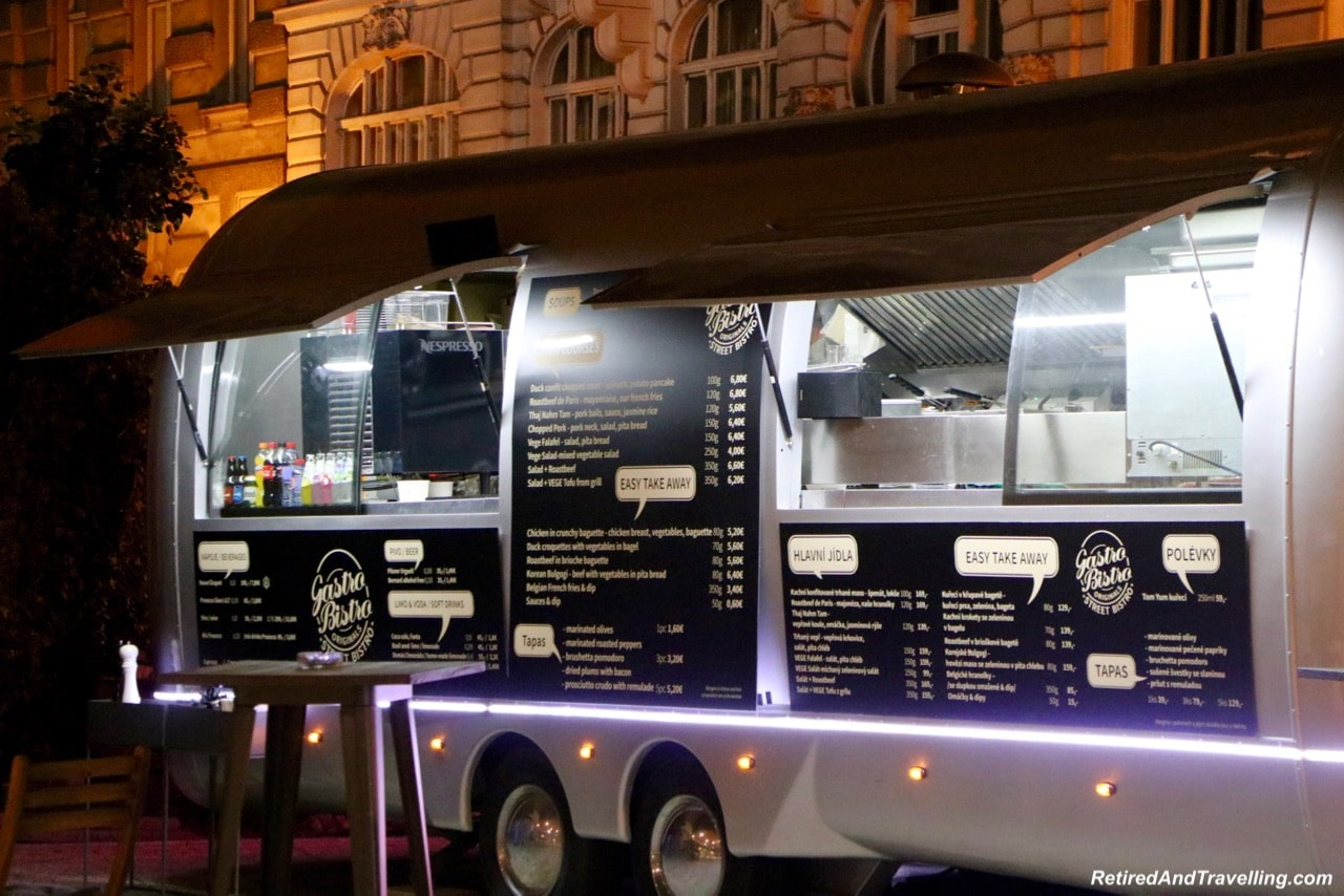 Prague Gastro Bistro Food Truck - Eat And Drink In Prague.jpg