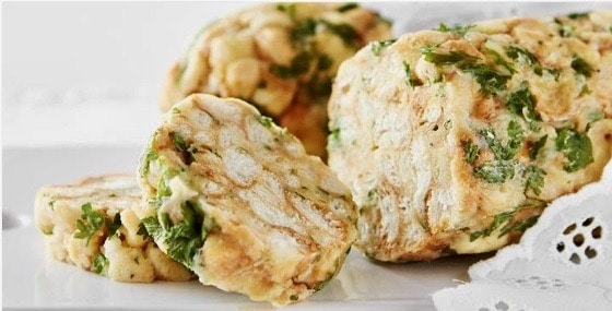 Dumplings Prague Food and Drink - Things To Do In Prague.jpg