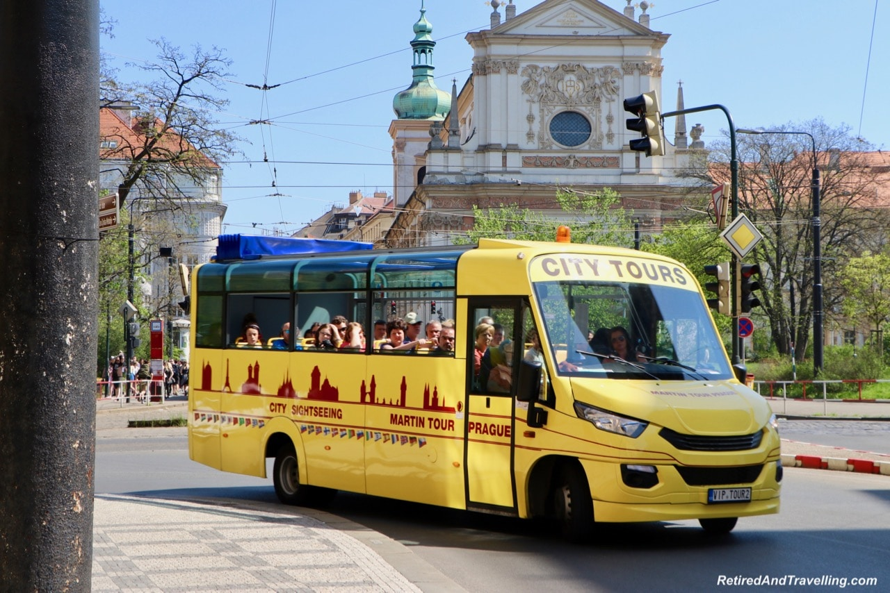 Take a Tour - Things To Do In Prague.jpg