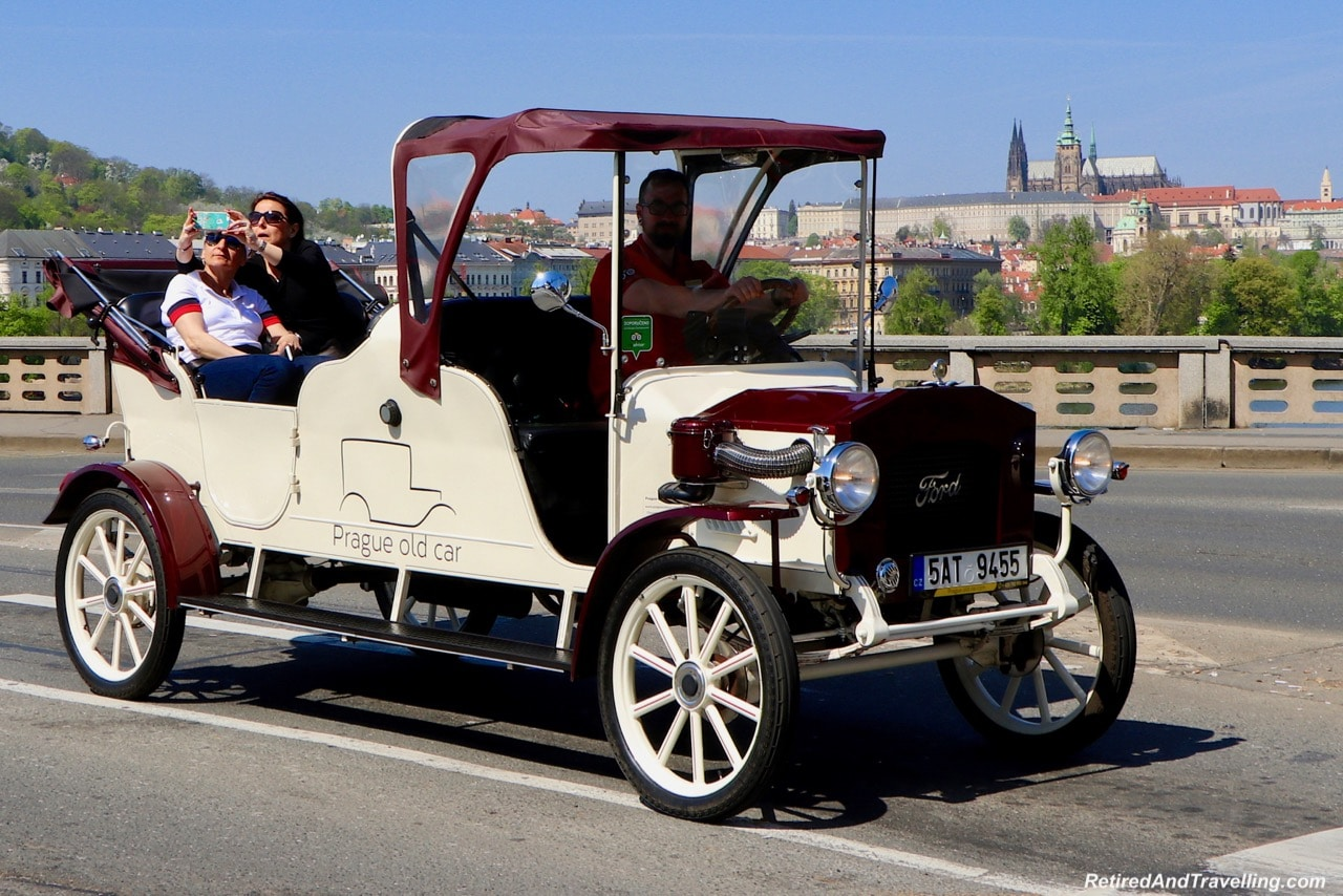 Take an Old Car Tour - Things To Do In Prague.jpg