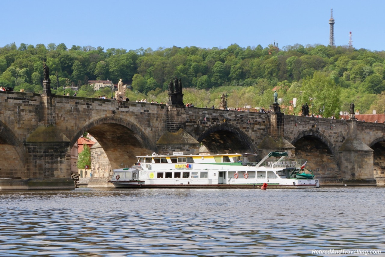 Cruise Boat Options - Cruise the Vltava River in Prague.jpg