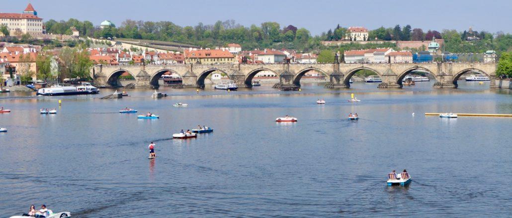 Walk The Charles Bridge In Prague.jpg
