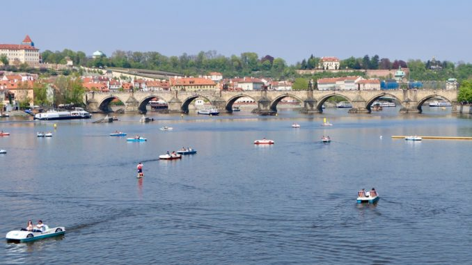 Walk The Charles Bridge In Prague.jpg