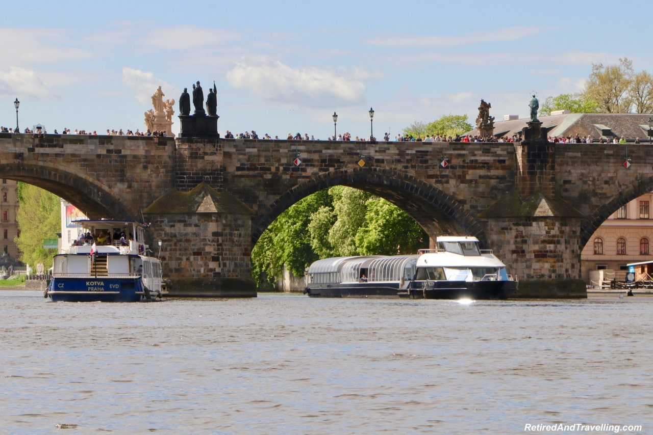 From River Cruise - Walk The Charles Bridge In Prague.jpg