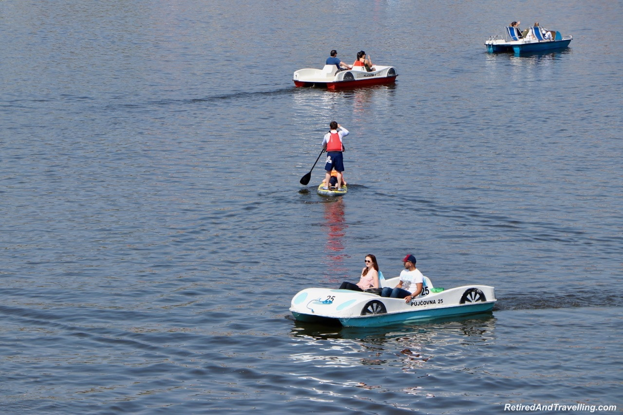 Riverfront Pedal Boat Rentals - Cruise the Vltava River in Prague.jpg
