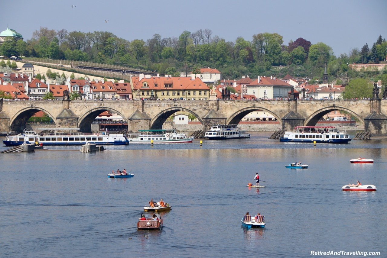 From River Walk - Walk The Charles Bridge In Prague.jpg