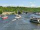 cruise the Vltava River in Prague.jpg